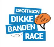 Decathlon_Dikke_Banden_Race